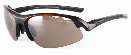 Picture of 40102 - Attack - polycarbonate lens