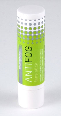 Picture of Sundog Anti Fog Stick