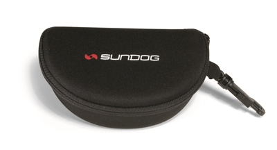 Picture of Sundog Guard Dog Sunglasses Case