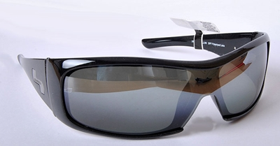 Picture of 38701 - Cavalini SPF Polarised