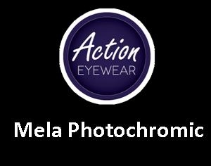 Picture for category Mela Chromatic Range