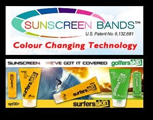 Picture for category Sunscreen Combo