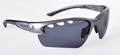 Picture of Wrapz Trailbreaker Polarised Sunglasses with Floating Strap