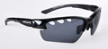 Picture of Wrapz Trailbreaker Photochromic with free floating strap