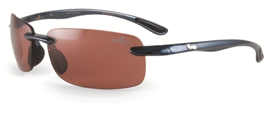 Picture of 38001 - Sundog Vision Cristec Polarised