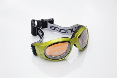 Picture of 84003 - Dog Pound Goggles