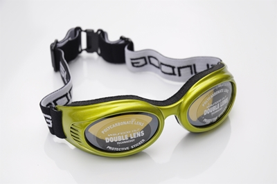 Picture of 84002 Dog House Goggles
