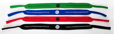 Picture of Action Eyewear Floating Straps