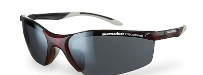 Picture of Sunwise Breakout