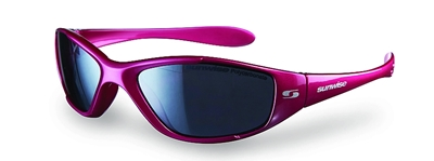 Picture of Sunwise Boost Petite