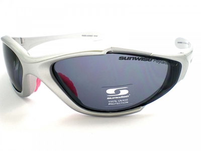 Picture of Sunwise Predator