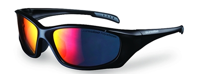 Picture of Sunwise Supreme