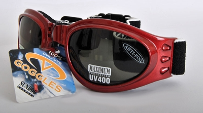 Picture of 80797 Skin Diver Goggles
