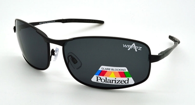 Picture of Wrapz Highway Polarised
