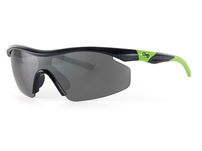 Picture of 14415 - Sundog Pace TrueBlue Sunglasses