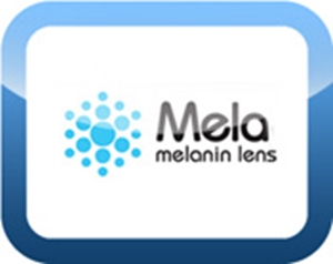 Picture for category Core Mela Lens Range