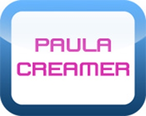 Picture for category Paula Creamer Collection