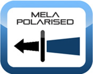 Picture for category Mela Polarised Range