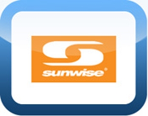 Picture for category Sunwise