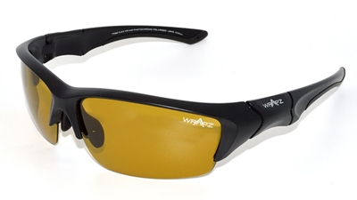 Picture of Fusion Photochromic Polarised