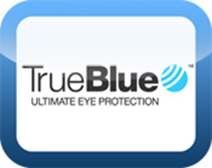 Picture for category TrueBlue Lens