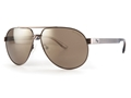 Picture of 44110 Sundog Uptown Sunglasses