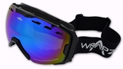 Picture of Wrapx 75000 Freestyle Snow Goggles