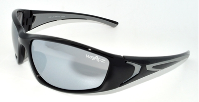 Picture of Wrapz Streamline Sunglasses