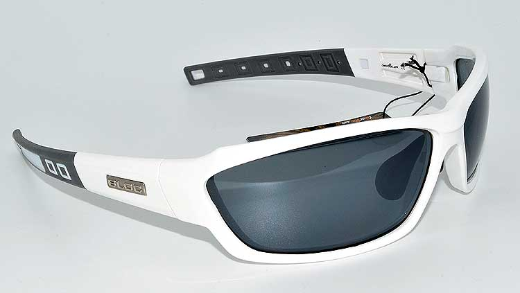 bloc sunglasses utfd  Picture of Bloc Ghost X5 Sunglasses