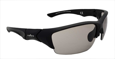 Picture of Wrapz Stormbird Photochromic Lens Sunglasses - £29.99