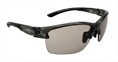 Picture of Wrapz Condor Photochromic